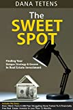 img - for The Sweet Spot: Finding Your Unique Strategy & Groove In Real Estate Investment book / textbook / text book