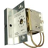 Goodman Outdoor Thermostat Kit OT18-60A