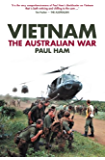 Vietnam: The Australian War