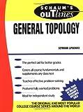 Topologie: Cours et problèmes