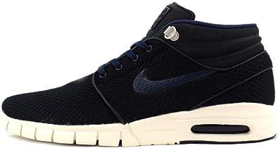 Nike Stefan Janoski MAX MID Mens