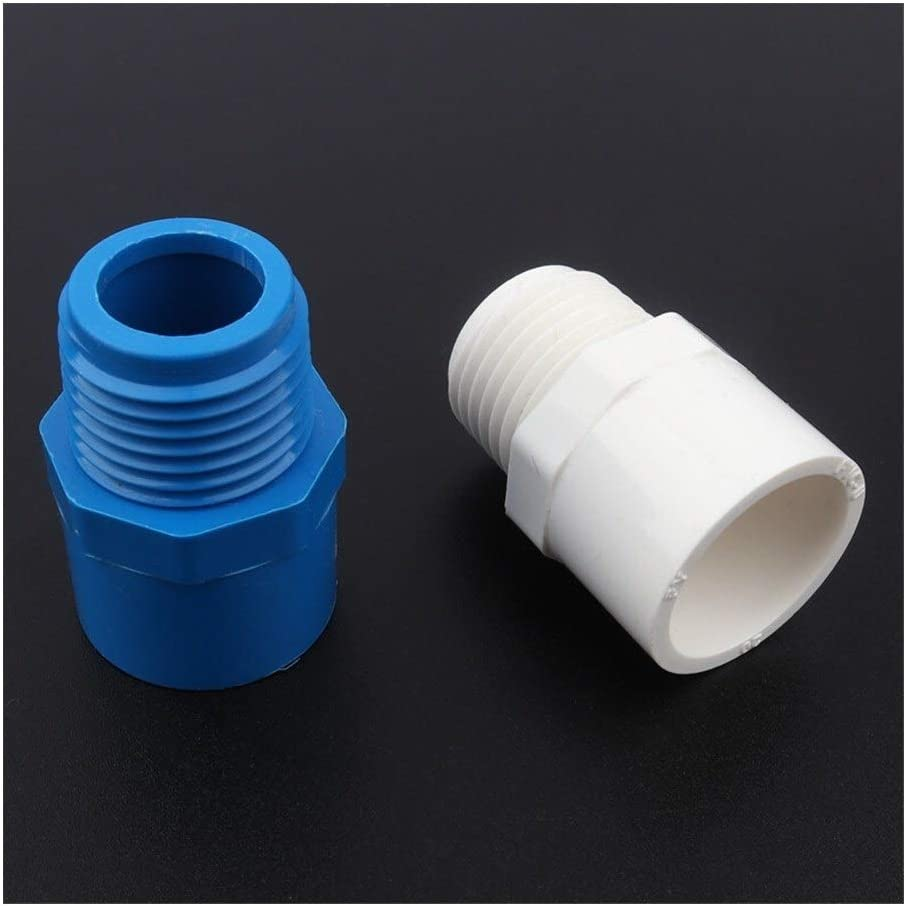 Zixin Pipe Repair Tools 50pcs 25mm~3/4