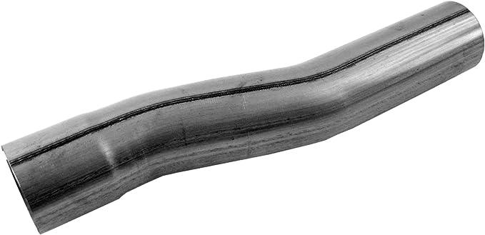 Walker 52454 Exhaust Extension Pipe