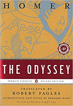 Help me!? Formal essay writing for the Odyssey?