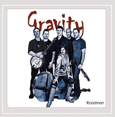 Roadman by Gravity (2008-10-07)