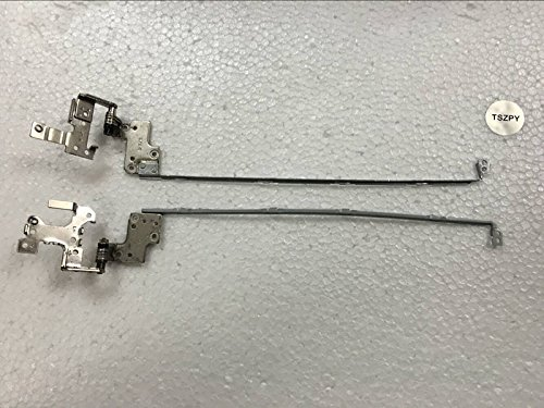 - New For Dell Inspiron 15R 15R-5521 15R-3521 series LCD Screen Hinges left+Right