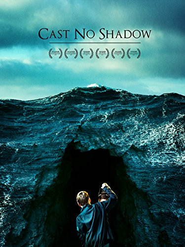 Cast No Shadow on Amazon Prime Video UK