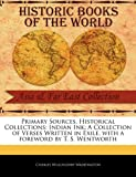 Primary Sources, Historical Collections, Charles Willoughby Waddington, 1241057133