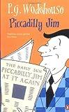 Piccadilly Jim, P. G. Wodehouse, 0140030395