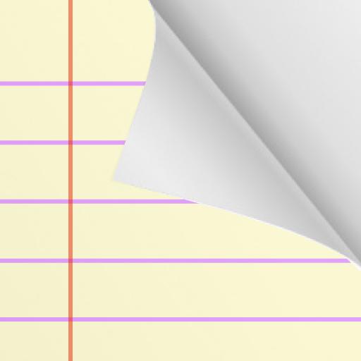 Kratos Digital Limited PDF Jotter product image