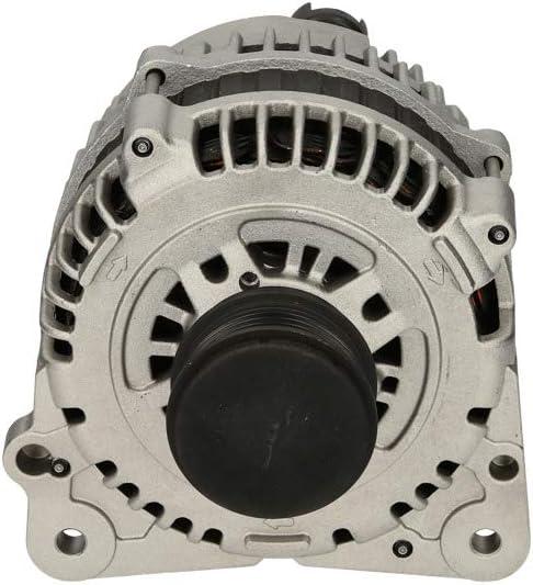 Bosch 0 986 082 620 Lichtmaschinen