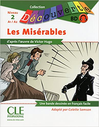 Telechargements De Kindle Gratuit Kindle Livres Bd Les