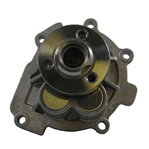 (ACDelco 252-947 Professional Water Pump Kit)