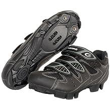 Exustar E-SM324 Cycling Shoe