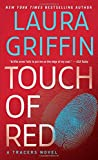 img - for Touch of Red (Tracers) book / textbook / text book