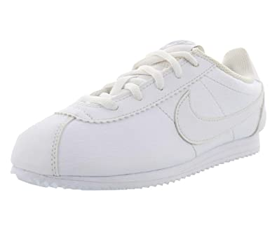 new arrival 3fdeb 70189 Nike Kids Cortez (PS) Shoes