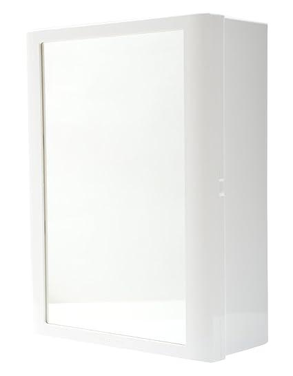 22++ Watertec bathroom cabinet with mirror ideas