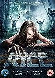 Roadkill [DVD]