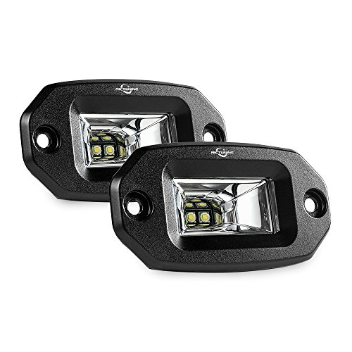 Flush Mount Led Flood Light in US - 2