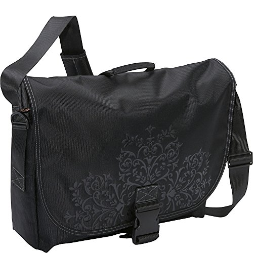 laurex-laptop-messenger-bag-large-freezia-grove