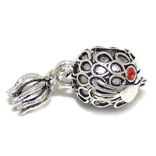 Jewelry Monster