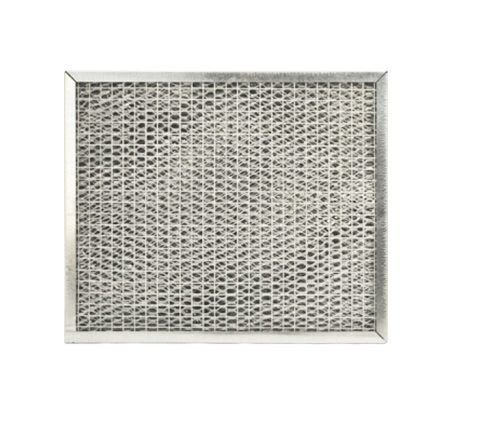 generalaire humidifier pad - 6