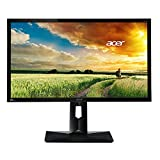 Acer CB281HK 28' LED LCD Monitor - 16:9-1 ms
