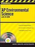 CliffsNotes AP Environmental Science (Cliffs AP)