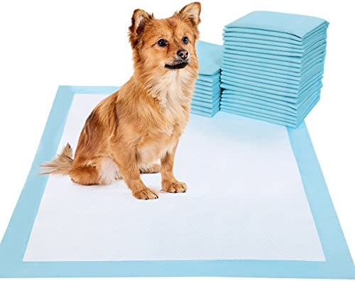 BESTLE Training Puppy Absorbent Leak Free product image