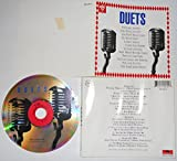img - for Duets book / textbook / text book