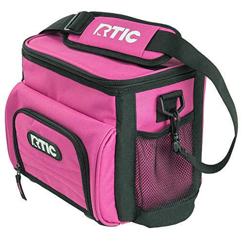 Looking For A Rtic Soft Cooler Pink Have A Look At This