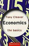 Economics: The Basics