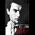 Breach (Breach #1)