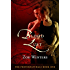 Blood Lust (The Preternaturals Book 1)
