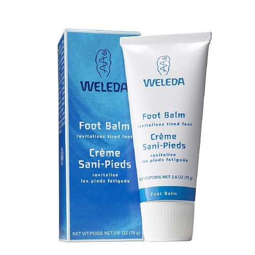 weleda-foot-balm-25-ounce-pack-of-2