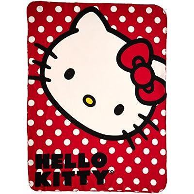 SANRIO Hello Kitty,