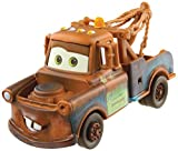 Mattel Disney Pixar Cars Die-Cast Toy Vehicle
