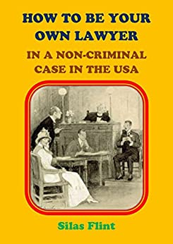 how to become a criminal lawyer in usa