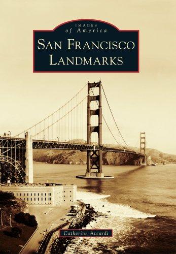 Hotel California San Francisco Ca - 7