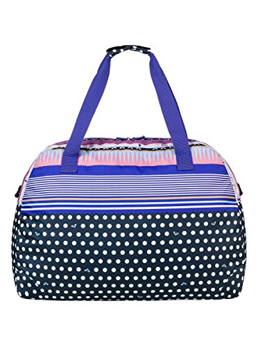 Dress Roxy Wintery Too Geo pour ERJBL03101 de voyage Far Blues Sac 58L Femme zBzSaqA
