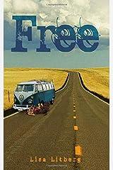 Free Paperback