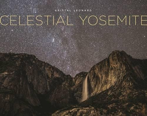 Pdf Travel Celestial Yosemite