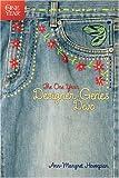 The One Year Designer Genes Devo (One Year Books)