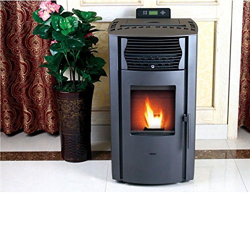 Compare Price To Hopper For Pellet Stove Tragerlaw Biz