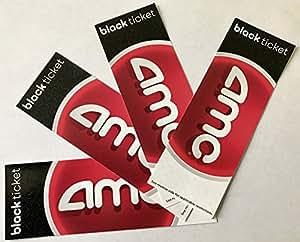 Trade amc movie tickets for bitcoin