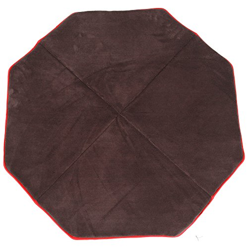 - Petsfit Soft Mat Matched for Petsfit 34