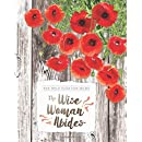 Help Club for Moms: The Wise Woman Abides