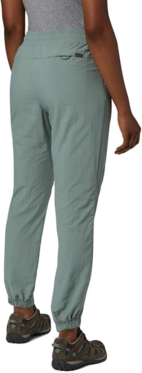 Sun Protection Columbia Womens Sandy River Hiking Pants