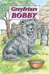 Greyfriars Bobby (Corbies)
