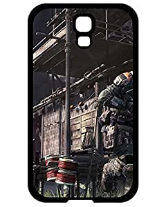 Lovers Gifts Hot Titanfall Tpu Case Cover Compatible With Samsung Galaxy S4 9152273ZA938097319S4 Robert Taylor Swift's Shop